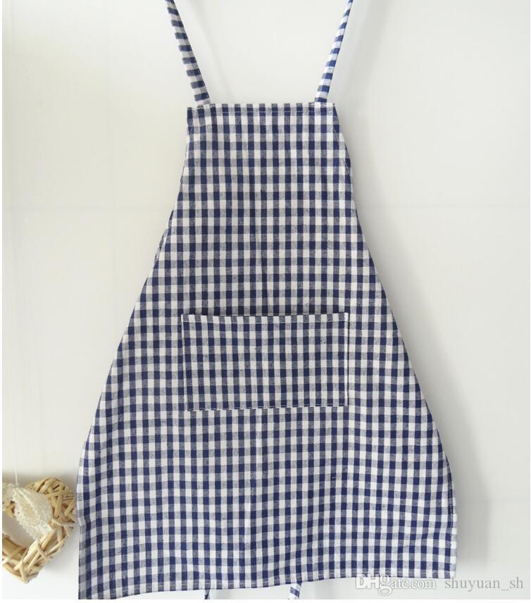 Chirldren Aprons Kitchen Aprons Family School Class Baking or Cooking Aprons for Kids