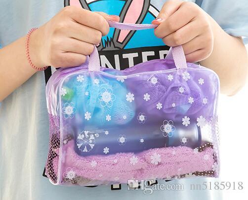 Mini sac à main en tissu pour femme sac à main étudiant court petit sac carré embrayage sac cosmétique pour femme