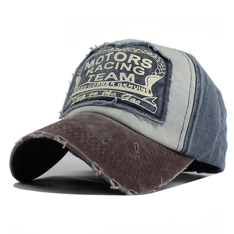4dc61d832c2 Style Sale Unisex Hats For Men Women Grinding Multicolor Gorras Cotton  Snapback Hats Wash Cap Summer Hip Hop Caps Newsboy Cap Trucker Hat From  Top7