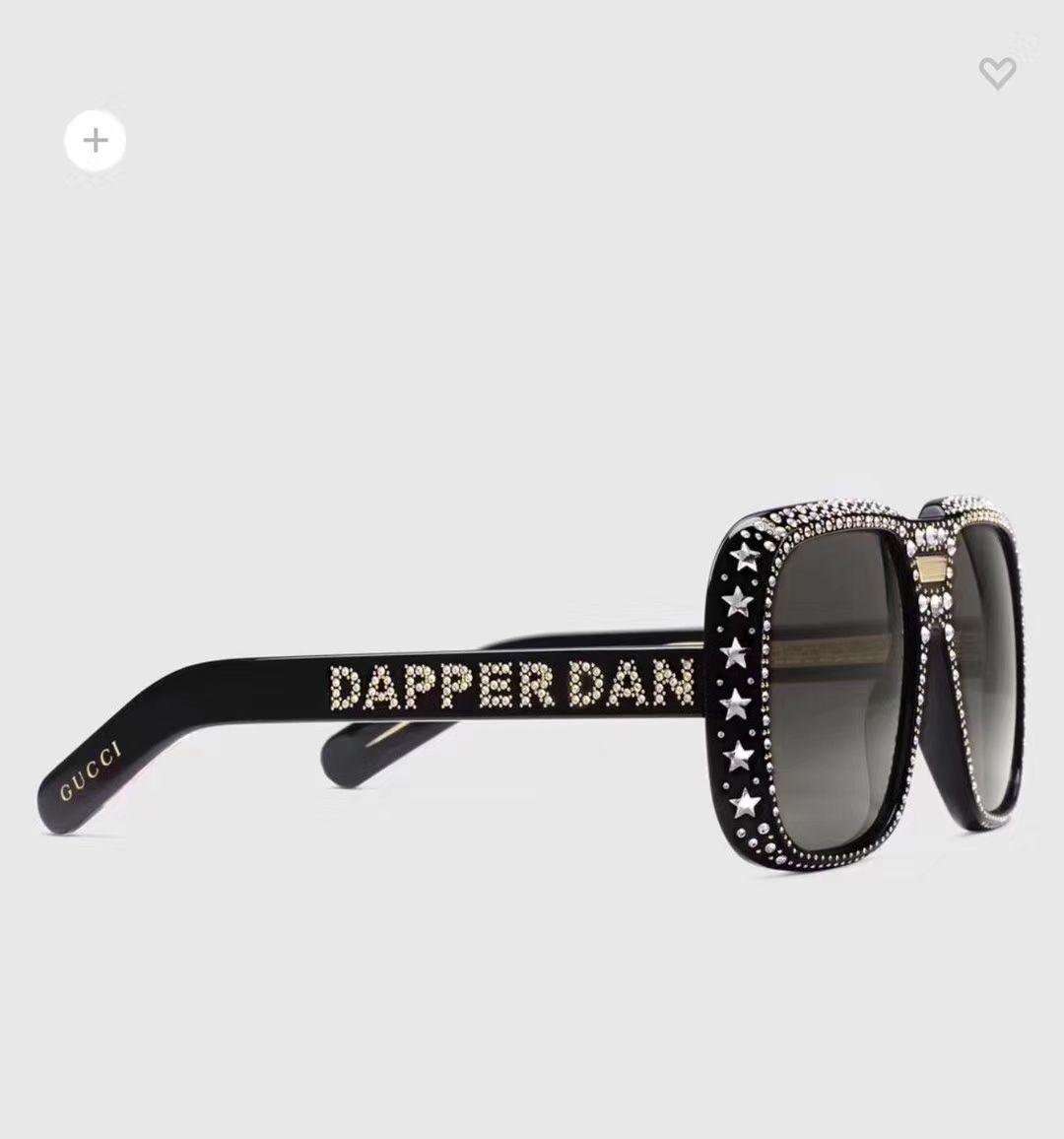 733a952c376 New Arrivals 2019 Fashion Classic Brand Sunglasses Men S HD Polarized  Aluminum Driving Luxury Design Sun Glasses For Men UV400 Oculos John Lennon  Sunglasses ...