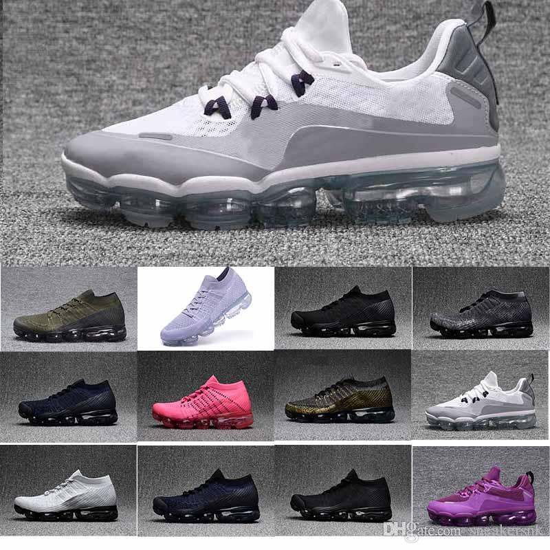 cheap low cost 2018 New NEO Cloudfoam Breathe Mens Women Running Shoes For Sneakers Fashion Athletic Men Women Sport Shoe clearance new styles very cheap sale online 8B4u2