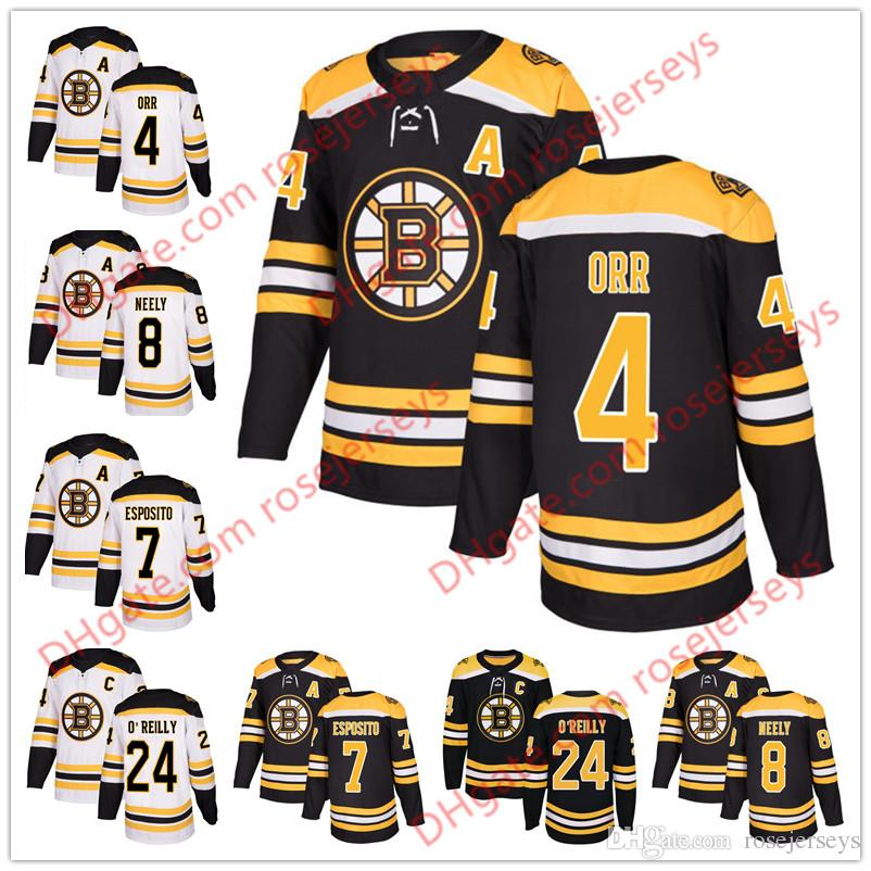 Boston Bruins Retired Jersey Numbers For Cheap