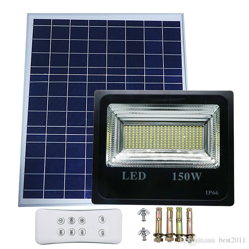 Security & Protection Solar Sensor Wall Lights 3 Leds Stainless Steel Waterproof Solar Powered Spotlight Wall Light Sensor Energy Saving Night Lights Dependable Performance