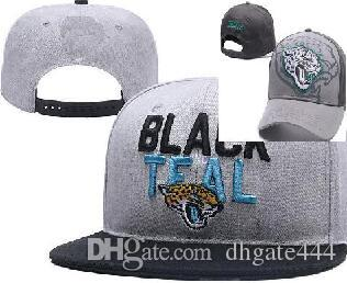 Fan s Store Outlet Sunhat Headwear Snapback Jaguars Caps Adjustable ... f67e11667fe