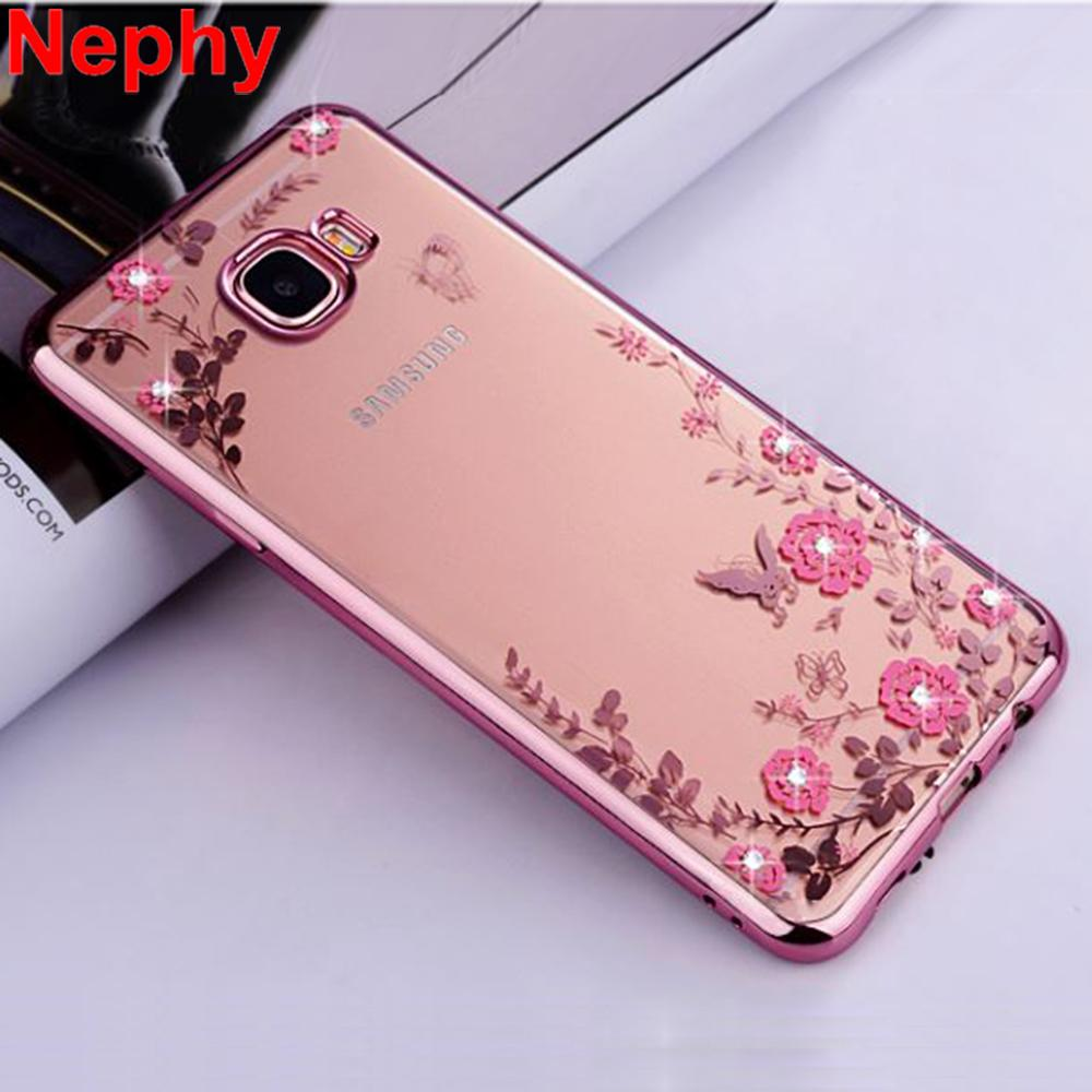 samsung galaxy a3 phone case