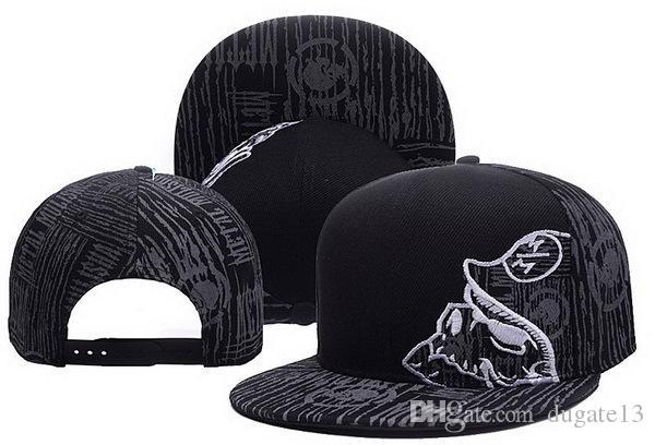 66c532521f2 2017 Crooks Castles Pistol Snapbacks New Design Hot Sale Sport Team Caps  Adjustable Baseball Hats Mixed Caps Hats High Quality Cap Rack Caps From  Dugate13