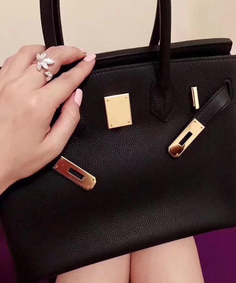 313fe8612eeb Кожа кошельков для продажи в нашем магазине высочайшего качества, вы можете  купить новые многоразовые сумки для продуктов с ярким дизайном и модным  рисунком ...