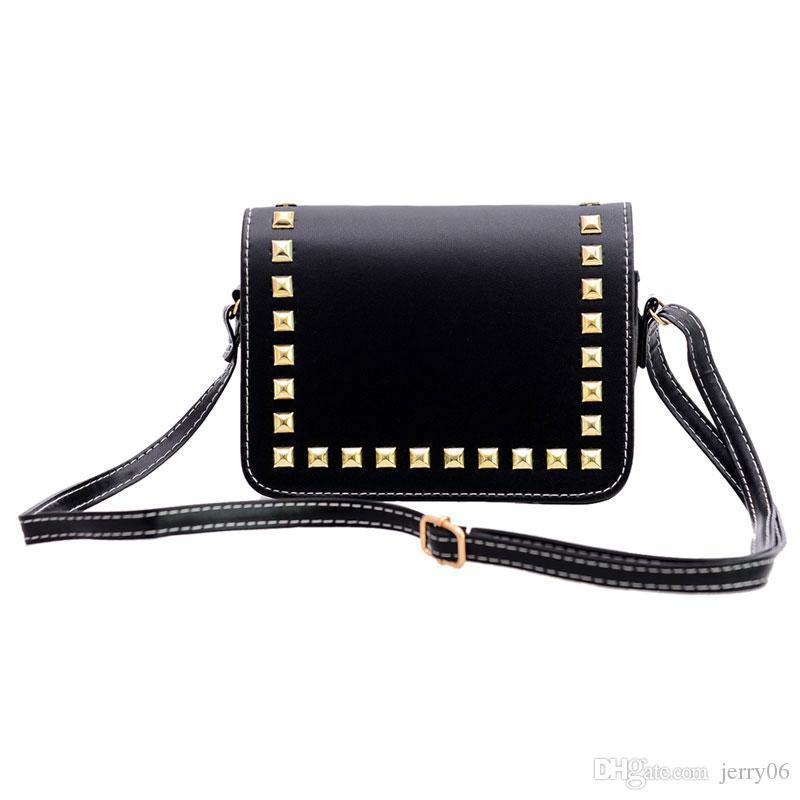 d782708164e2 Cheap Mens Designer Cross Body Bags Best Leather Sport Handbags for Man