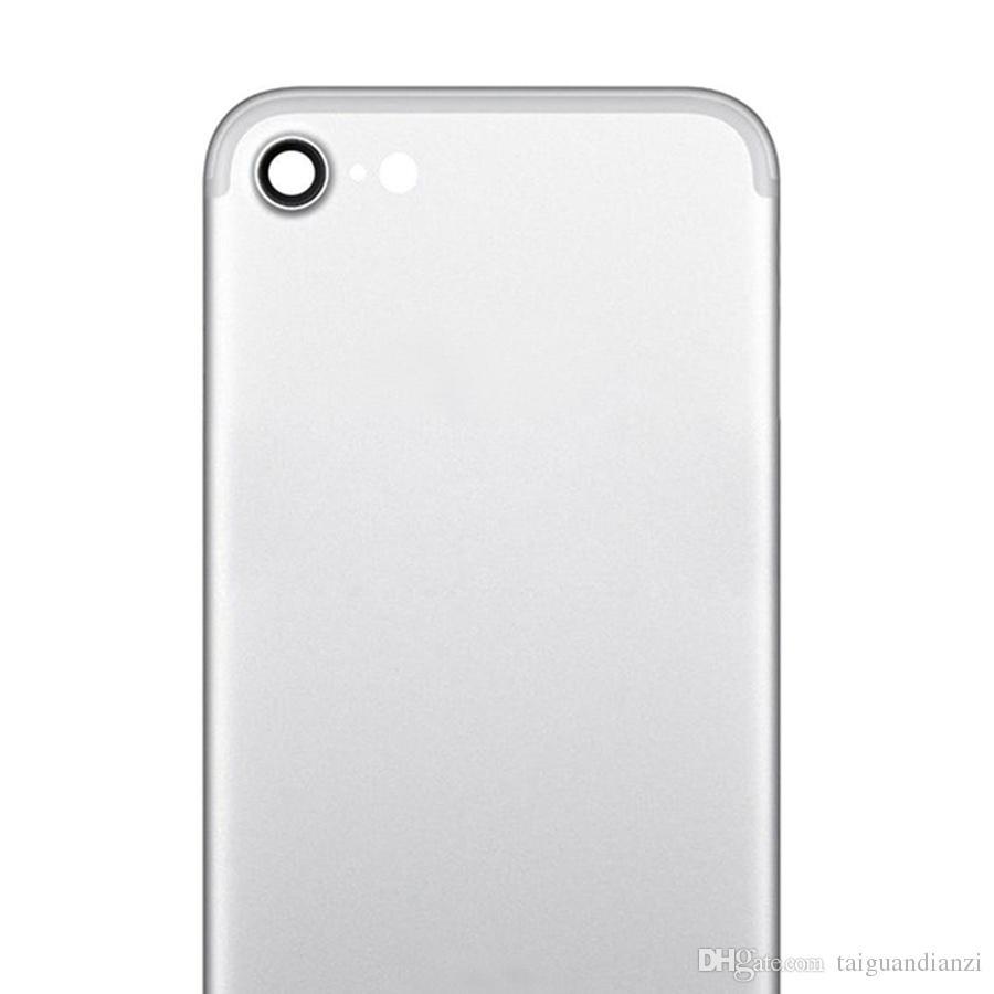 iPhone 7 7g 4.7