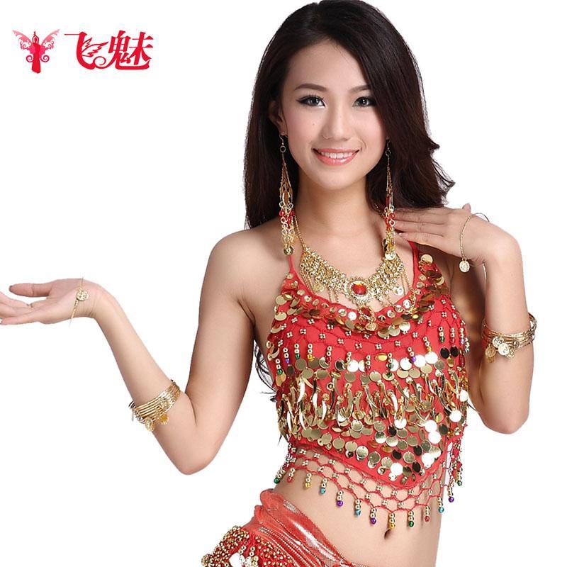 3c93be1d9ccc4 costume-de-danse-du-ventre-pour-femme-top.jpg
