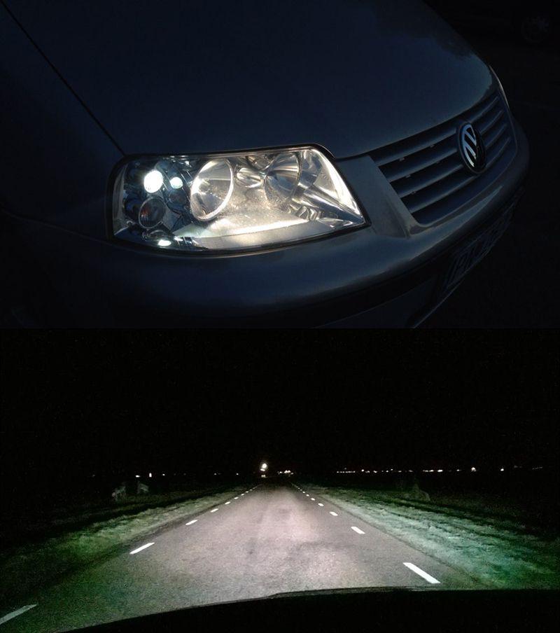 2 قطع / l 12 فولت 90/100 واط h4 مصباح الهالوجين 5000 كيلو سيارة لمبة الهالوجين زينون كحلي زجاج سوبر وايت مصدر ضوء وقوف السيارات