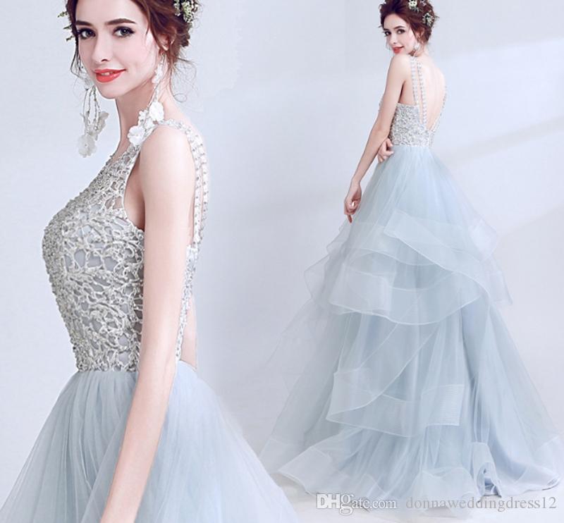Cheap Printed Piece Dress Patterns Discount Autumn Color Block Dresses de86db797007