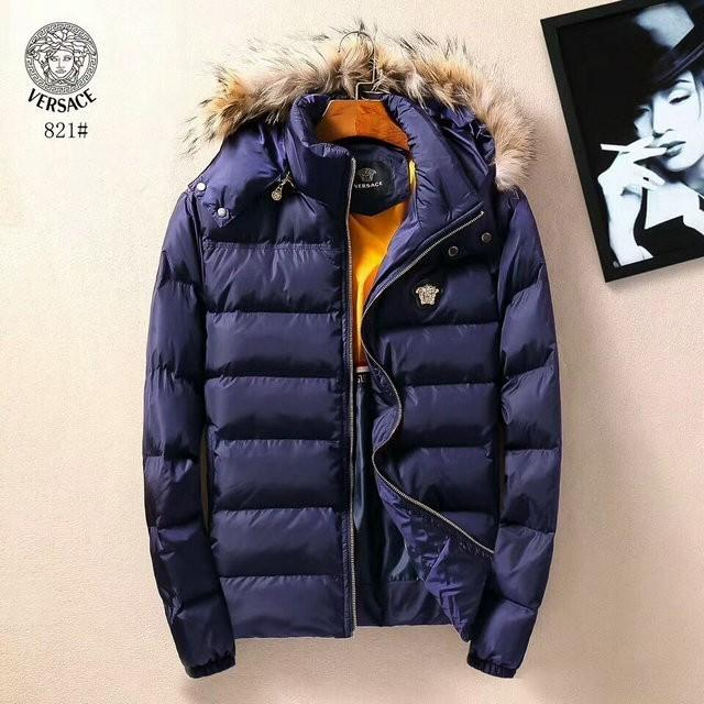 Jackets & Coats Strong-Willed 2018 New Mens Winter Duck Down Jacket Men Breathable Jackets Two Side Wearing Outdoors Plus Size Coats Parkas Down Jackets