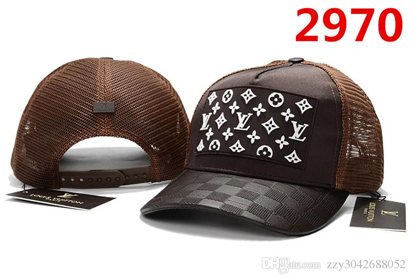 486a5f5ad05 Fitted Hat Black Pink HatFashion HatsHigh Quality2018. HatBrand Hat Brand  Hat Fashion Hats High Quality Hat Online with  17.48 Piece on  Zzy3042688052 s ...
