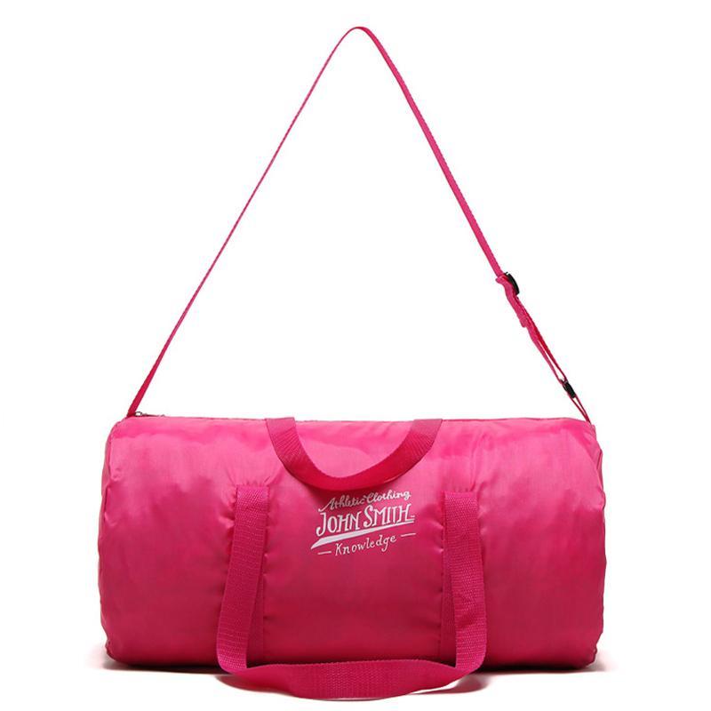 93db8ea69122 Women Men s Gym Bags Yoga Fitness Travel Bags For Training ...