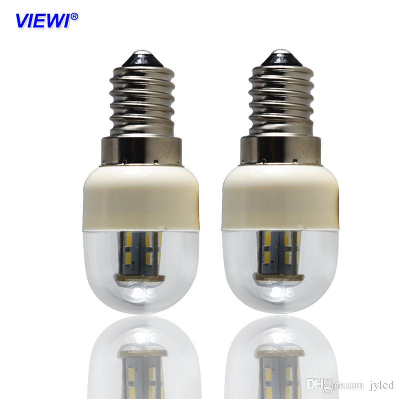 Lampadine Led 12v.Lampadine Led E14 E12 E17 Bulbs Light 12 24 Volt 1w 10leds 2w 20leds Super T22 Candle Spotlight 12v 24v Energy Saving Lamp