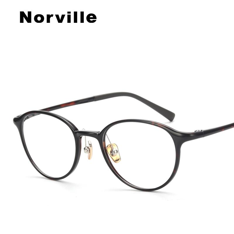 53c714a54d 2019 2018 Ultem Men Women Eyeglasses Frame Trendy Clear Designer Fashion  High Quality Glasses Frame  DY1860 From Enchanting11