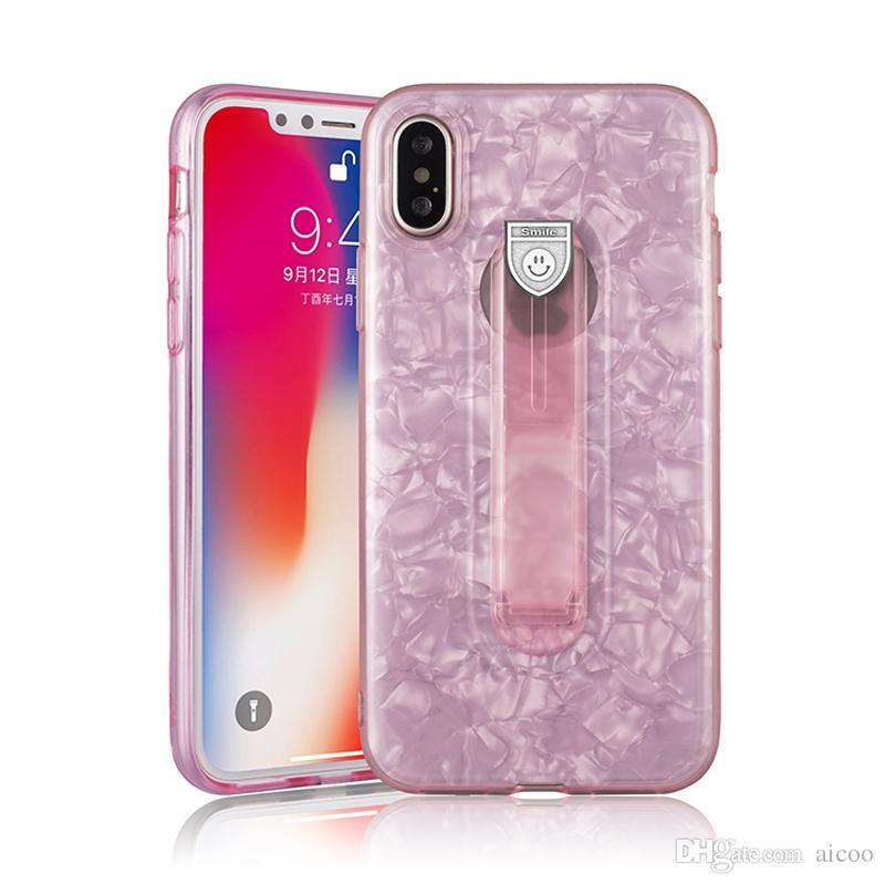 coque iphone xs max kickstand