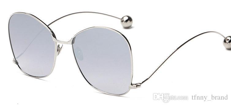 designer Sunglasses New Popular Eyeglasses uv400 Lens sun glasses Optical Eyeglasses Frames with original case