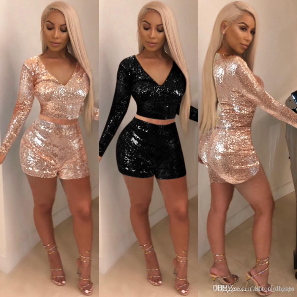 Night Club Outfits