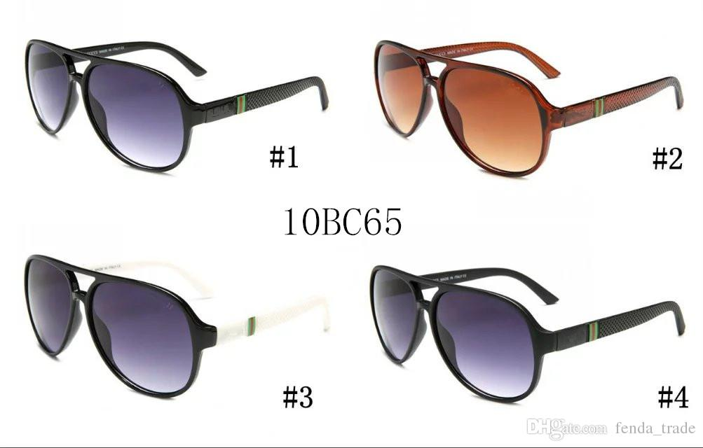 3b3b3d54c4 2018 New Men Women Sunglasses Design Fashion Sunglasses Luxury ...