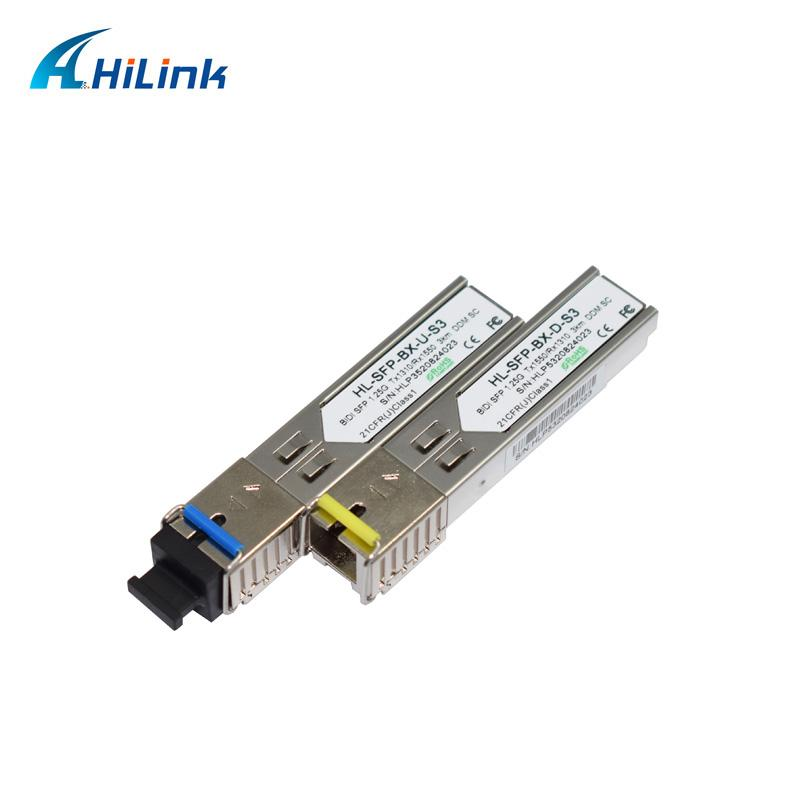 AWE32 OR COMPATIBLE WDM DRIVER FREE