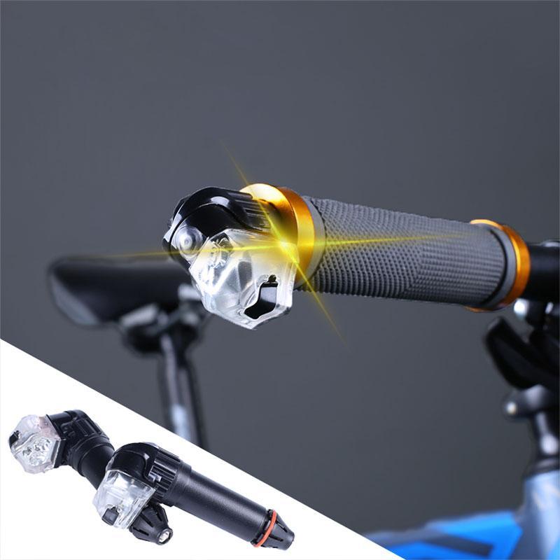 Blinker Für Fahrrad Lenker