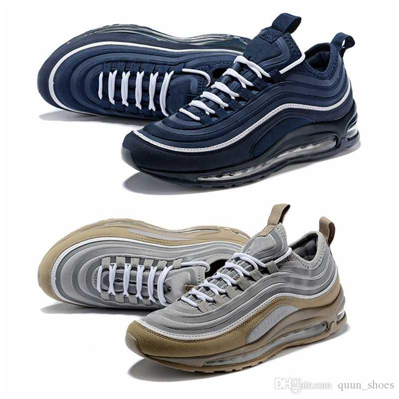 comfortable outlet online shop 97 UL SE Undefeated running shoes 97 UL '17 SE sneaker Authentic trainer sports shoes size 40-45 with box free shipping outlet largest supplier buy cheap real discount new styles NOce2RaIN