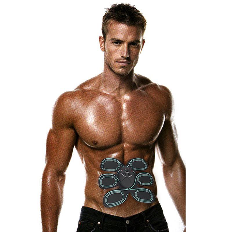С каким пульсом надо тренироваться, чтобы похудеть?