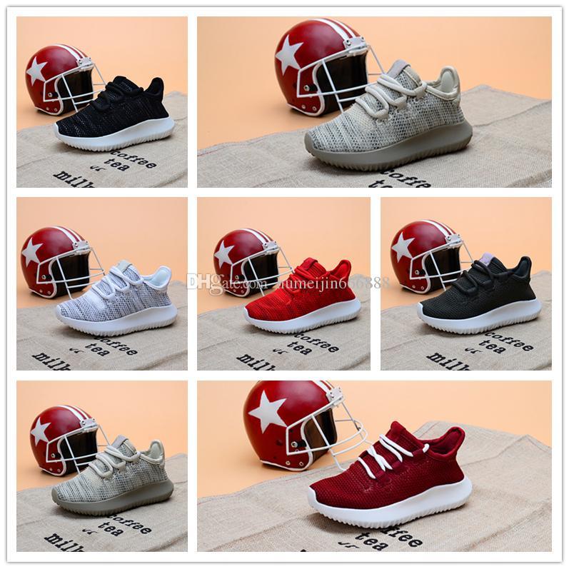 Compre Adidas Yeezy Supreme 350 350 Supreme Boost Yezzy Yeezys Zapatos Para 863c3f
