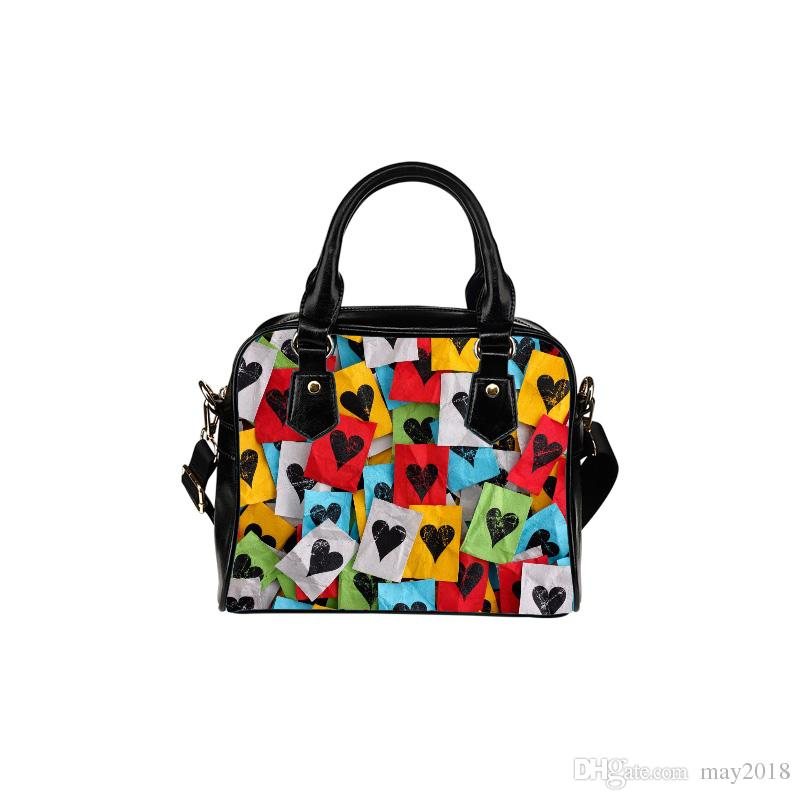5108882fa China Quanzhou Factory Wholesale Luxury Price Personalized Logo For Women  PU Leather Handbag For Outing Activity Cheap Bags Cute Purses From May2018