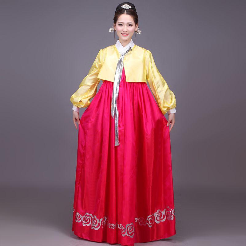 b375b7f8a01 2018-t-cor-en-robe-traditionnelle-traditionnelle.jpg