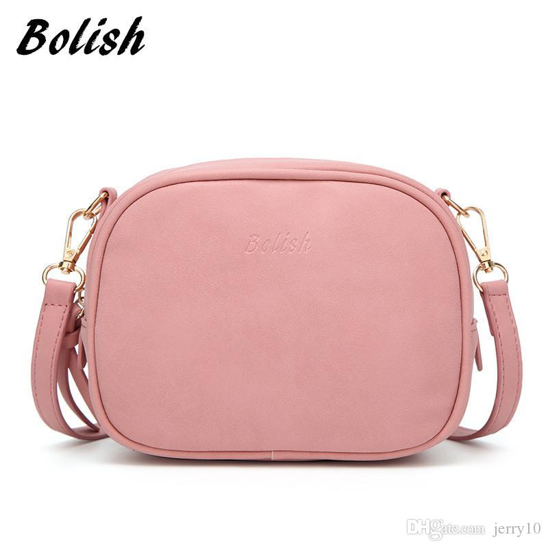 a44bcb7fd1a Soft Nubuck Leather Female Crossbody Bag Fashion Spring And Summer Women  Shoulder Bag Small Tassel Flap Women Bag Mens Messenger Bags Mens Bags From  Jerry10 ...