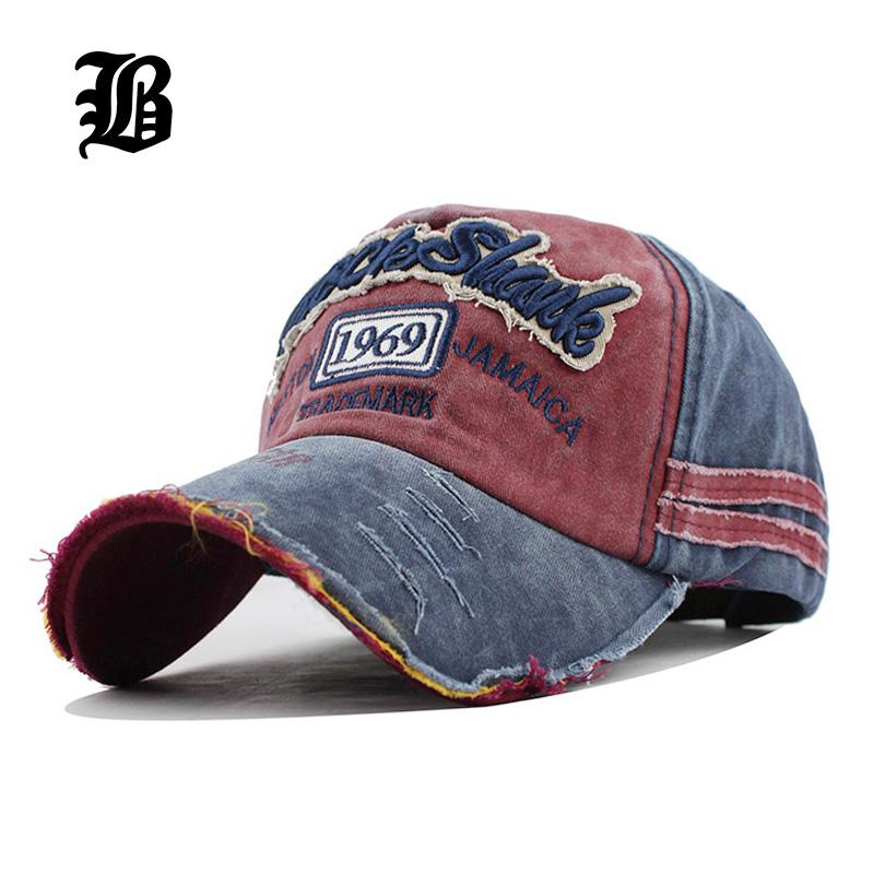FLB 2016 GOOD Quality Brand Cap For Men And Women Gorras Snapback Caps  Baseball Caps Casquette Hat Sports Outdoors Cap Cheap Hats Richardson Caps  From ... 69e223644ee