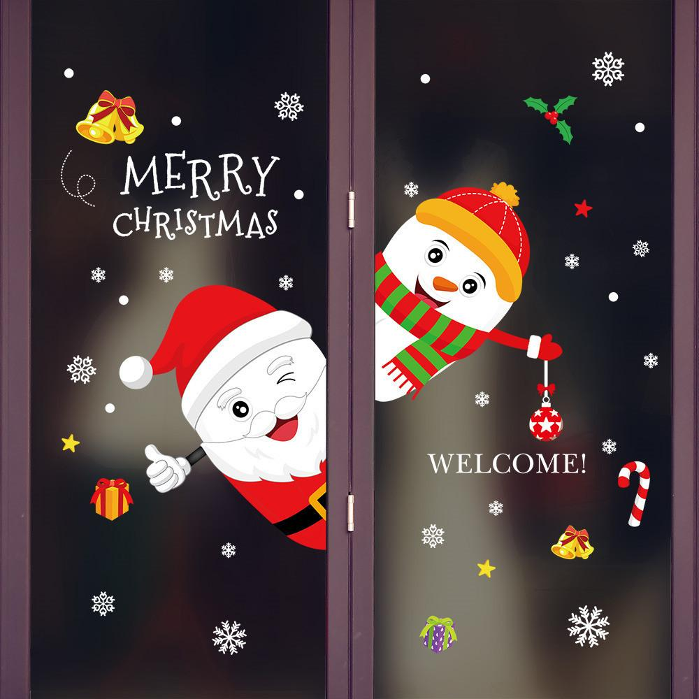 Usps Christmas 2019 Xmas New Year Decorations For Home 2019 Merry Christmas Household