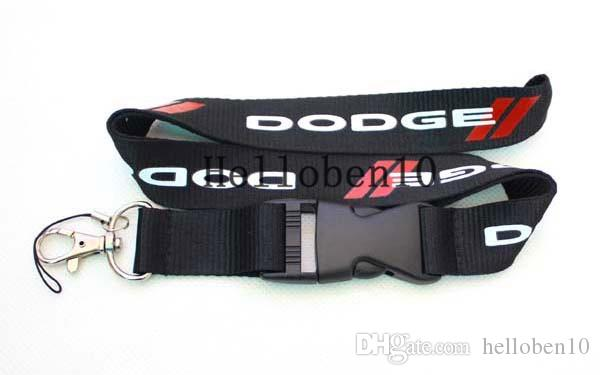 Hot! Some black key chains with car LOGO, you can also use mobile phones or cameras. Buy more discount!