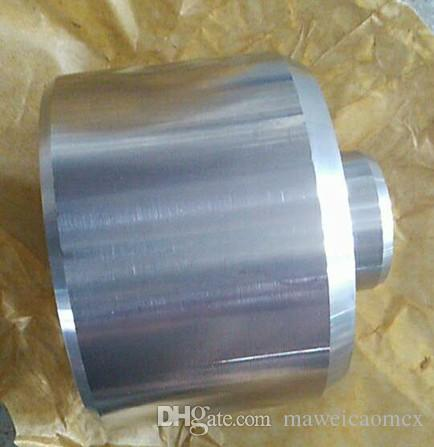 LINDE Hydraulic pump spare parts HMF-75 cylinder block piston retainer  plate repair kit