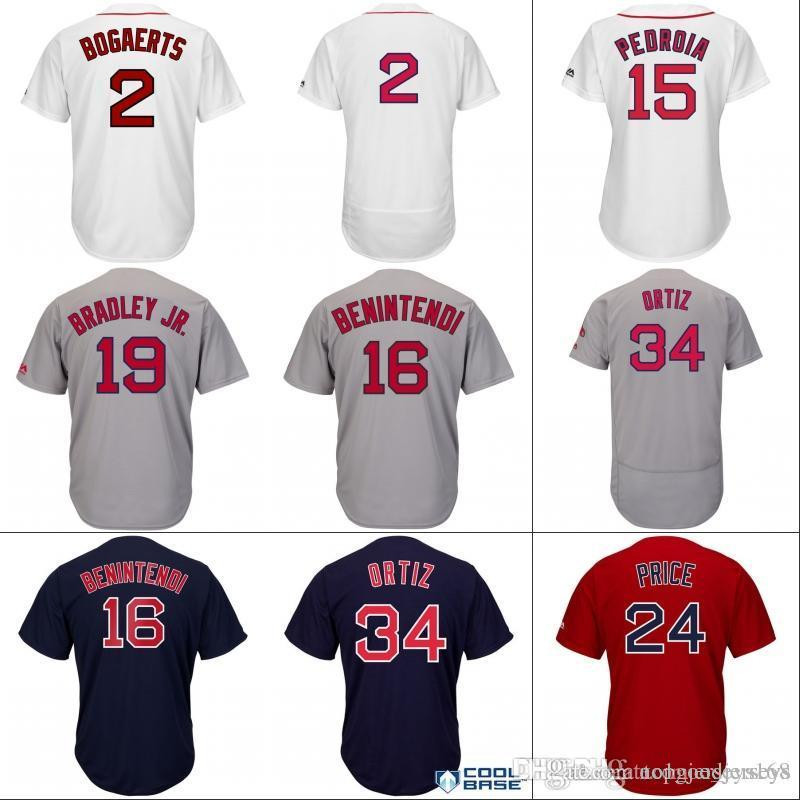 6a4a011d2d9b0 low cost mens boston red sox 2018 postseason 2 white xander bogaerts cool  base jersey 23c9d 08e3a; cheap get 2018 men arkansas xander bogaerts jersey  andrew ...