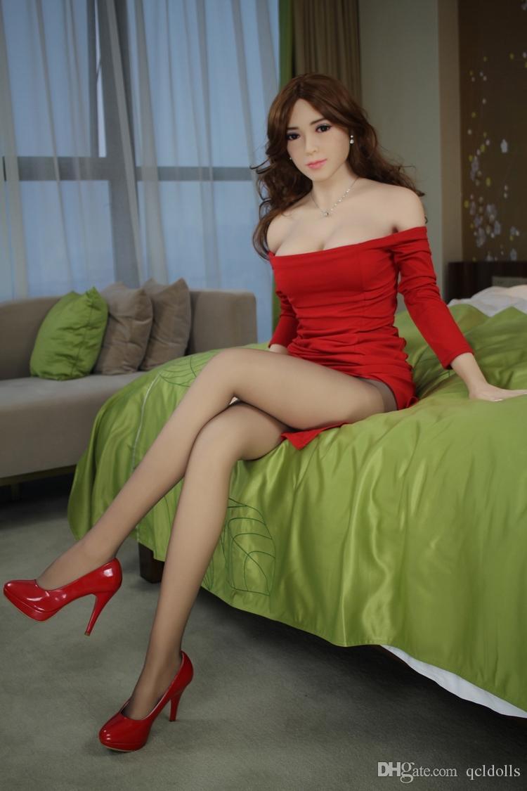 Просто дома секс маленька мода