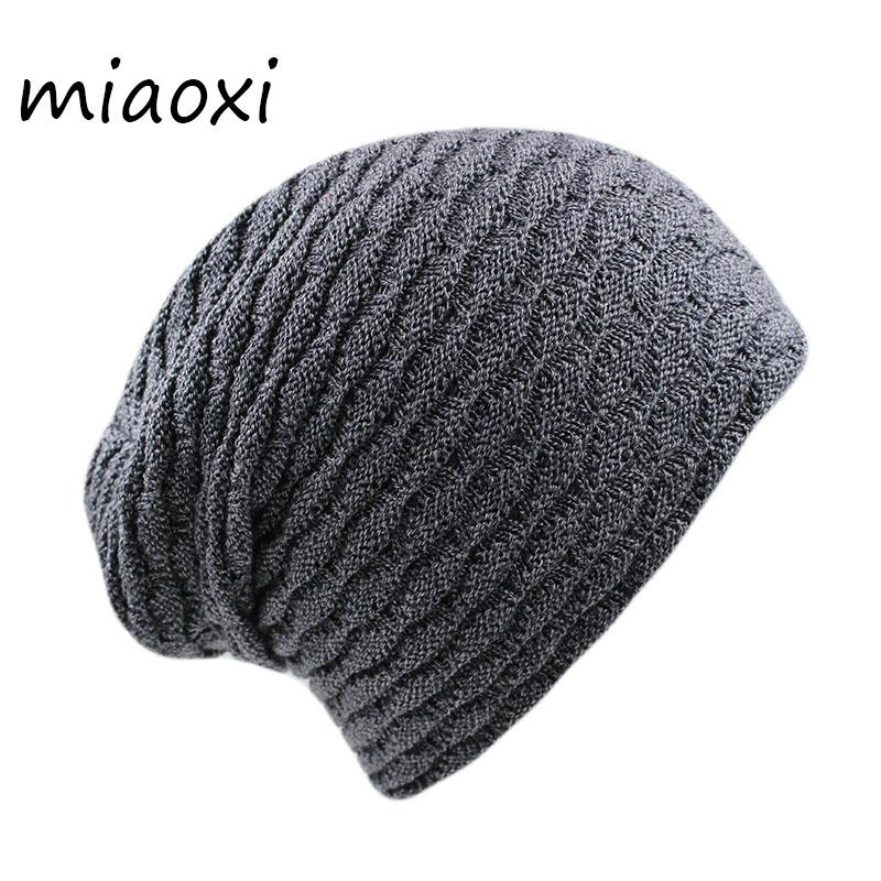 95a13c25f0a1d Miaoxi Hot Sale New Arrival Men Women Adult Winter Thick Warm ...