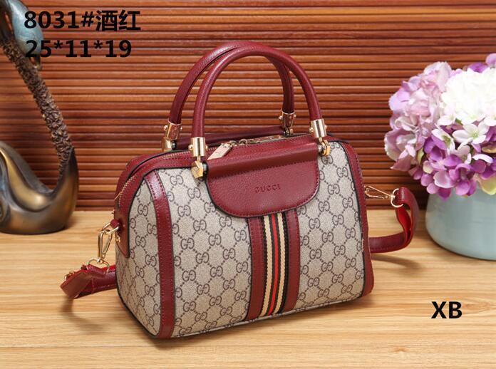 18e0633f45 AAA 2018 Shoulder Bags Handbag Designer Fashion Women Luxury ...