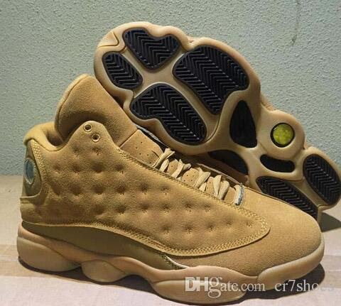 Basketball Shoes Sneakers Men Women Black Cat 13s XIII Gym Red Love Brand Man Women Tennis Sport Shoe