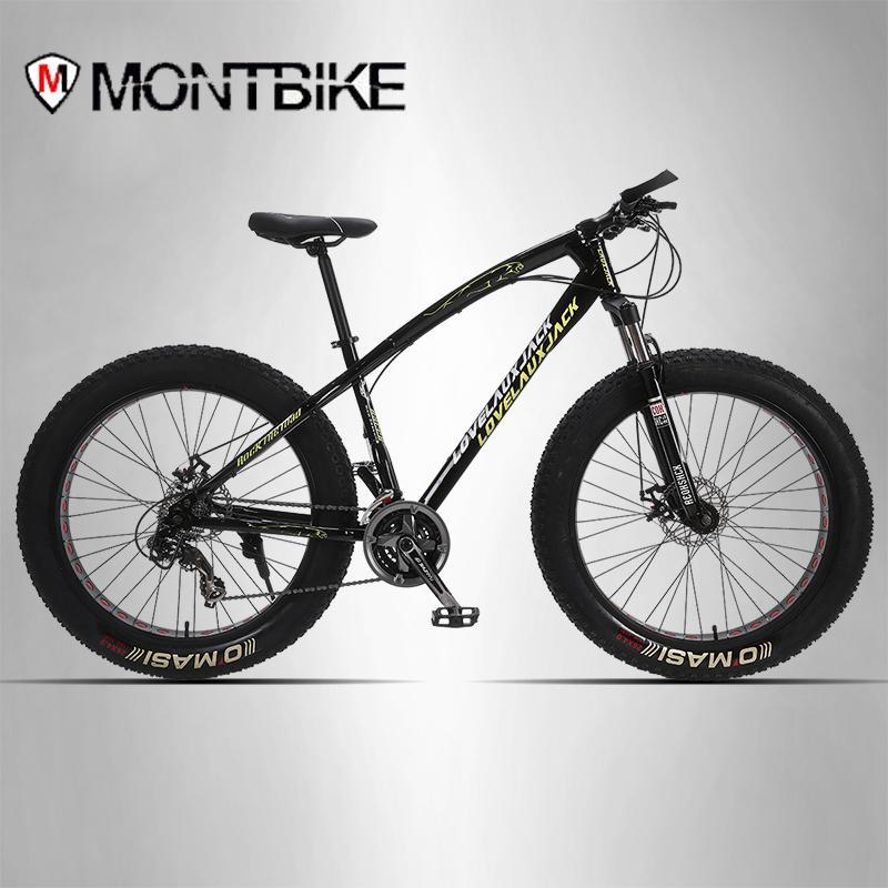 Großhandel Großhandel Mountainbike Stahlrahmen 24 Geschwindigkeit ...