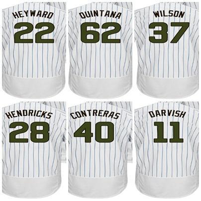 db9d832f5 Cheap White Baseball Jersey Blue Pinstripes Best Youth Baseball Jerseys