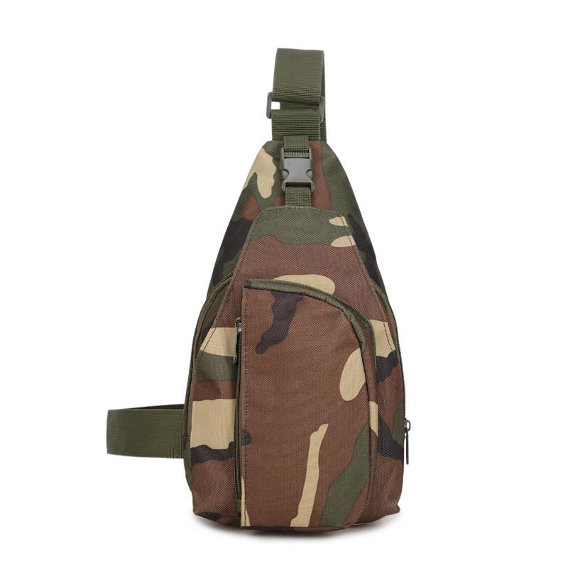 23bf43c2c0c Outdoor Sports Shoulder Bags Nylon Military Tactical Camping Hiking Travel  Backpack Trekking Climbing Bag 65 Litre Rucksack Backpack Store Handlebar  Bags ...