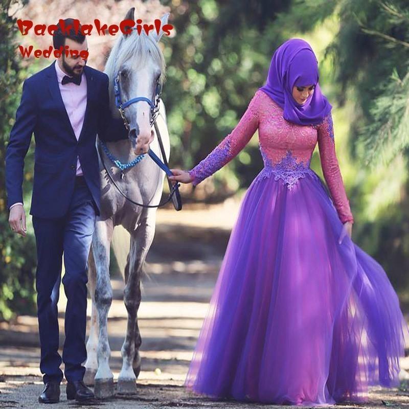 turkish women muslim