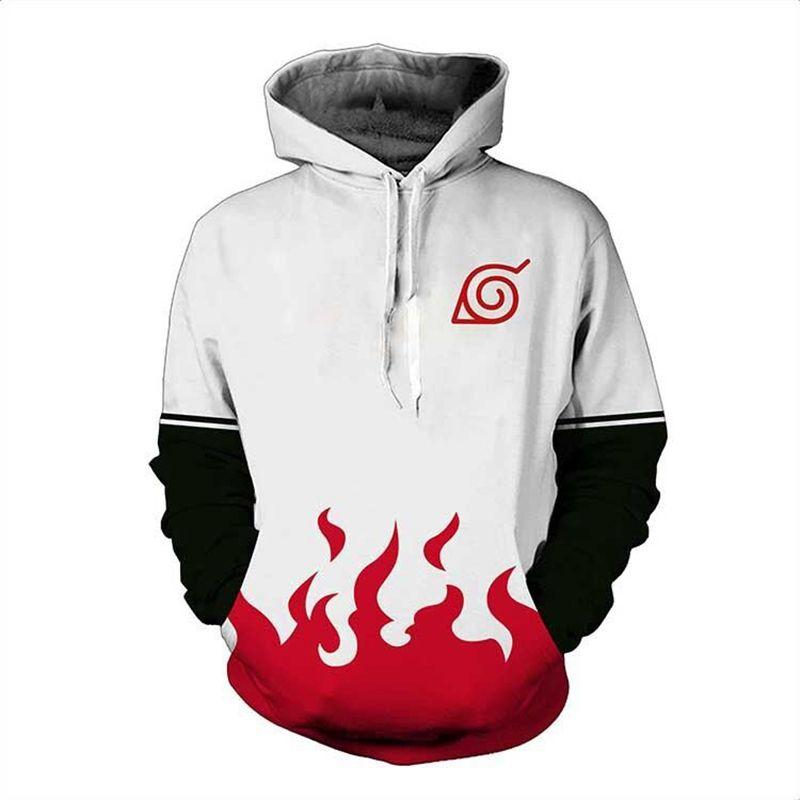 cfyh men women 3d anime hoodies sweatshirt cartoon characters