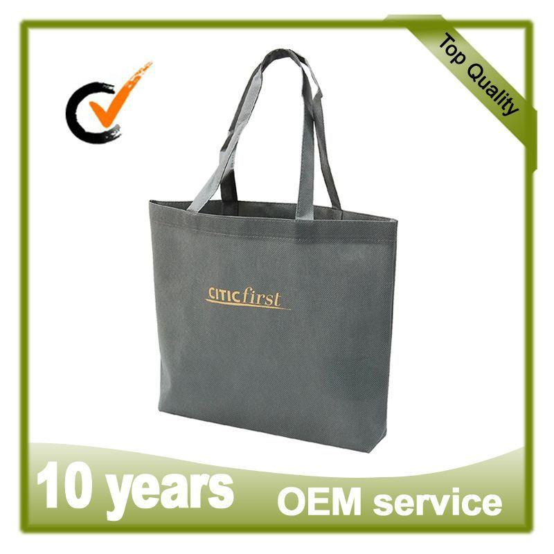 532f87a9f32 Non Woven Tote Bag Shopping Wholesale Sturdy Reusable Grocery Reusable  Carrier Personalised Custom Brown Paper Bags With Handles Designer Handbags  For Cheap ...