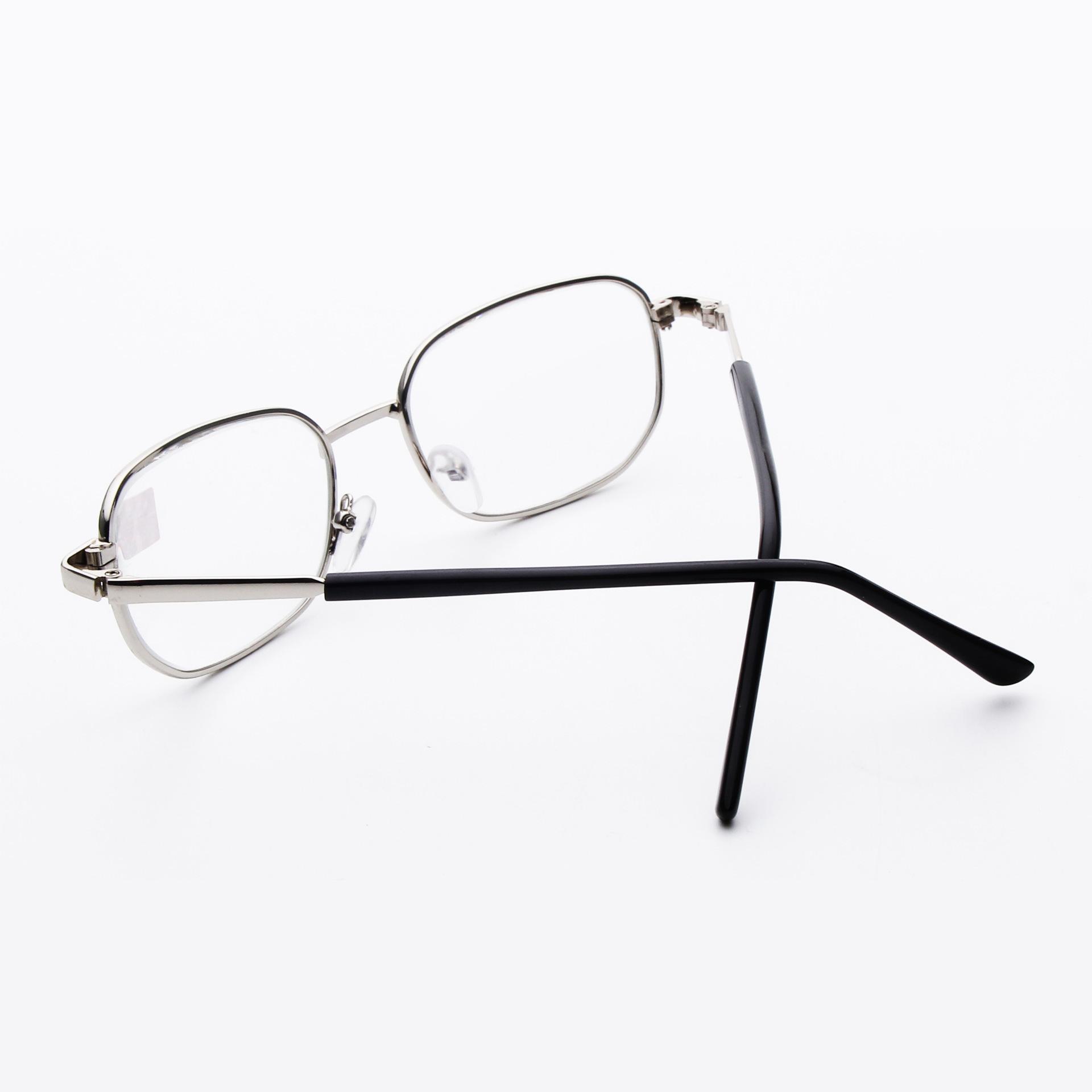 c55d2c805 Compre Novos Óculos De Leitura Retro Moda Armação De Metal Em Execução Rio  Óculos De Cristal Óculos De Leitura De Lulu0122, $14.2 | Pt.Dhgate.Com