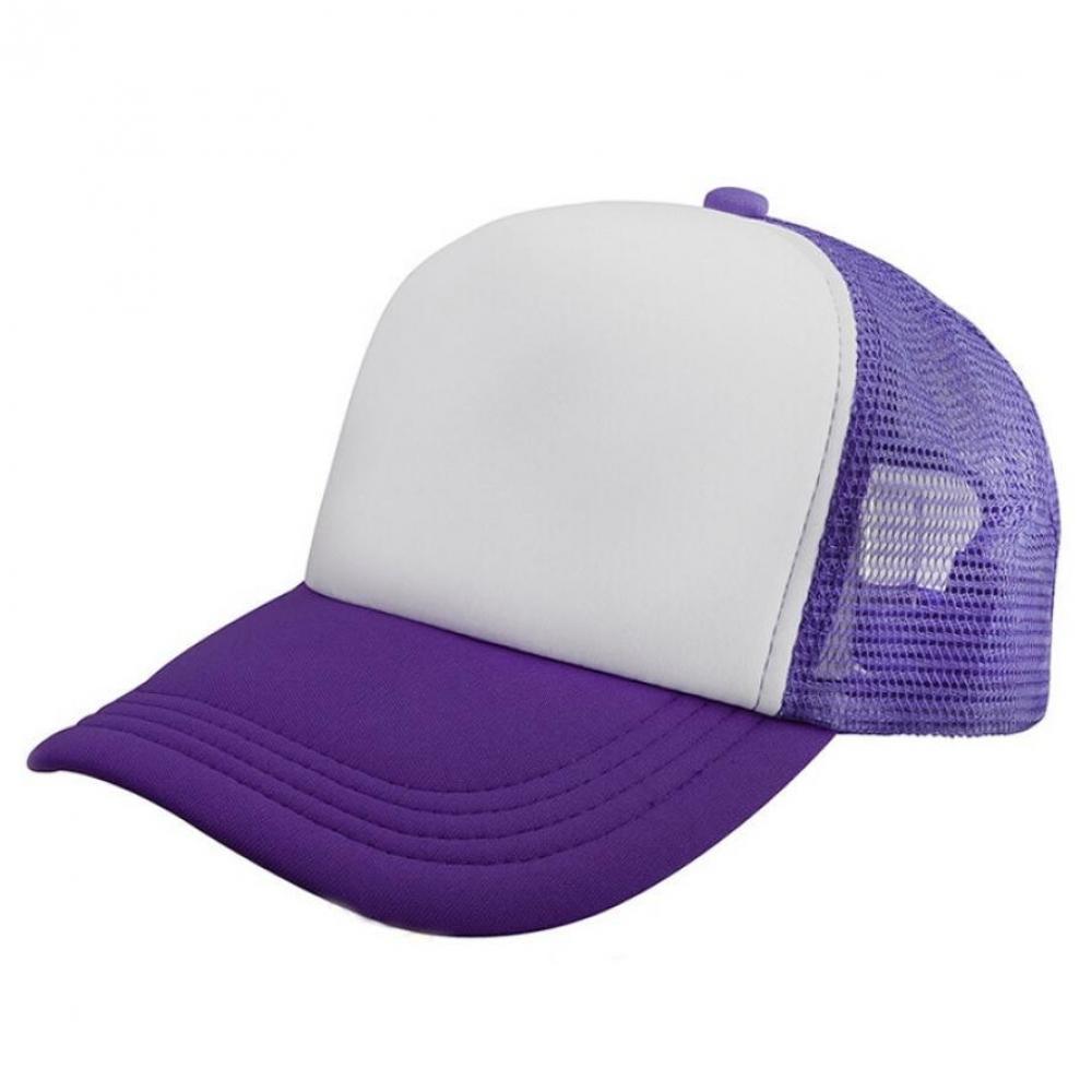 a112606a3a3 FashionSali Hat Plain Baseball Cap Men Fluorescent  Summer Snapback 2017  New Trucker Blank For Women   Classic Mesh Trucker Cap Snapback Caps From  Jianyue16 ...